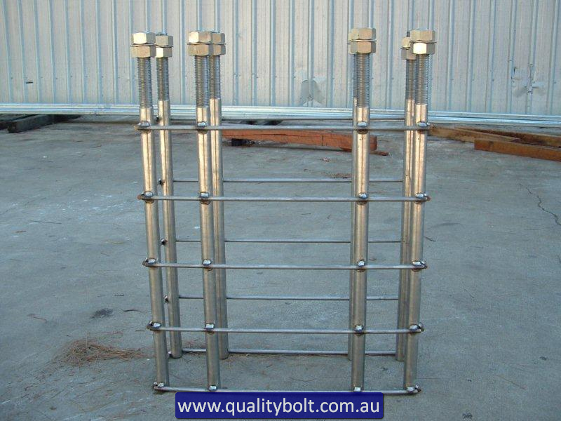 ss-bolt-cages-003_watermarked