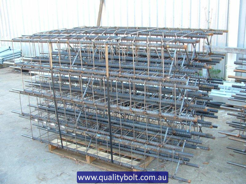 ss-bolt-cages-004_watermarked