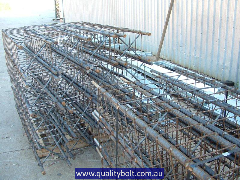 ss-bolt-cages-005_watermarked