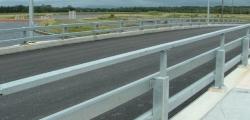 basic-rails-012_watermarked