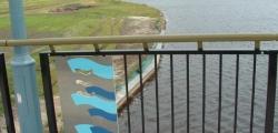 basic-rails-017_watermarked