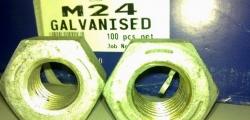 mine-016_watermarked